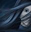 Шпалери загадкових Аніме дівчат Аніме, Аніме дівчата id301652851