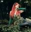 Унікальні шпалери лісових німф Дівчата / Жінки, Природа, Загадкові дівчата, Брюнетки, Блондинки, Руді, Ліс, Німфи id2132739171