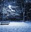 Обои - сказочная Зима - часть 1 Природа, Арт, Зима, Восход, Закат, Лес, Парк, Ночь id1043745759