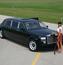 Шикарні автомобілі від Acura Авто - Мото, Acura, Спортивні автомобілі, Автомобілі люкс-класу, Сексуальні дівчата та гарні автомобілі id32880302