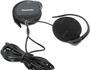 Навушники PANASONIC RP-HS46E-K ціна id1772456579