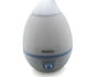 Зволожувач повітря Увлажнитель воздуха GRUNHELM GHF026, купити недорого id1636406613