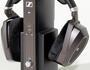 Супер навушники SENNHEISER RS 185 id1052585333