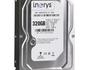 Купити Жорсткий диск i.norys SATA 250GB 7200rpm 8MB  id186436429