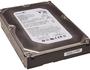 Купити Жорсткий диск i.norys SATA 250GB 7200rpm 8MB  id722539712