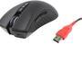 Геймерська Мишка A4-Tech A4Tech Bloody R3 id1347076822