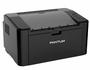Купити недорого Лазерний Принтер Pantum P2207 id2128675696