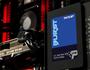 "SSD-диск Patriot SATA 2.5"" 120GB/BURST купити онлайн id1535171534"