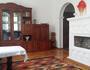 Продаю цегляний утеплений затишний дім з меблями id1037210560