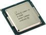 Купити Процесор Intel Core i5 6500 BOX  id1842433921