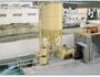 Системы очистки и рециркуляции воды  id1212517217