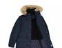 Зимняя куртка утепленная, мальчикам 10-16 лет id102532002