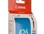 Картридж Canon CLI-426 ціна id335310442
