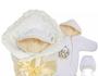 Купить комплект для новорожденных на выписку id206806835