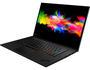 Купити Ноутбук класу VIP Lenovo ThinkPad P1 Black id930087237