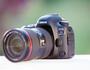 Купити онлайн Фотоапарат CANON EOS 5D Mark IV Bod id260444251