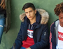 Зимняя куртка утепленная, мальчикам 10-16 лет id1085039507