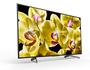 Телевізор SONY KD43XG8096BR, ціна id1471364986