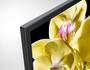 Телевізор SONY KD43XG8096BR, ціна id2095927084