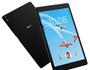 Недорогий Планшет Lenovo Tab 4 8 PLUS LTE 3/16GB Black id1466384688