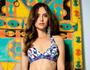Купить стильный купальный костюм Україна, -Харкiв id1761281572