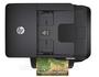 Кольоровий принтер HP (Hewlett-Packard) OfficeJet Pro 8710 з Wi-Fi id814668796