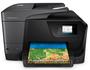 Кольоровий принтер HP (Hewlett-Packard) OfficeJet Pro 8710 з Wi-Fi id2078241522