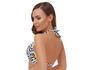 Модный Купальник для пляжа, купить недорого Україна, -Харкiв id540474688
