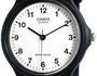 Мужские Часы Casio MQ-24-7BLLGF, купить дешевле id2126598617