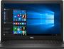 Купити Ноутбук Dell Vostro 15 3580 Black id2028643216