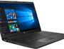 Ноутбук HP 250 G7 Dark Ash ціна id761507722