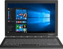 Оригінальний Ноутбук Lenovo Yoga Book C930 4/256GB LTE Windows 10 Home Iron Gray id376908507