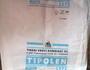 Мішки від гранул поліетилену і пропилену id1576410224