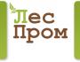 «ЛесПром» – качество и сервис.
