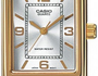 Женские наручные часы Casio Standard LTP-1234GL-7AEF, купить id848403283