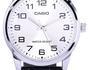 Мужские часы Casio Standard MTP-V001L-7BUDF, купить недорого id76190827
