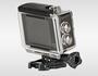 Екшн-камера AIRON ProCam 4K yellow, купити недорого id201622719