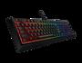 Клавіатура з підсвіткою Razer Gaming Ornata CHROMA V2 Mechanical USB id1356070475