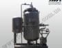 Водоподготовительные установки ВПУ-2,5