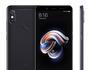 Смартфон Xiaomi Redmi S2 3/32GB Black сама низька ціна Україна, -Дніпро id722800455