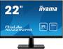 Монітор для комп'ютера Iiyama XU2292HS-B1 id763461125
