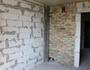 Продам 1 кімнатну квартиру в ЖК Зелений Двір (Рясне 2) Україна, -Львiв id276862017
