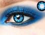 Контактная линза  Anime lens , купить недорого Украина, -Кривой Рог id1939100374