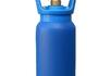 Новый баллон под кислород, углекислоту, аргон, азот, микс  Україна, -Київ id1155343376