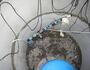 Бурение скважин под воду по Киевской области от «Гидроспецбур»  Україна, -Київ id337474208