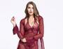 Эротическая и сексуальная женская пижама купить сейчас Україна, -Харкiв id451510914
