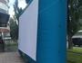 Надувной экран для уличного кинотеатра Україна, -Київ id586111801