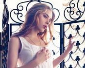Красиві та вишукані Дівчата Дівчата / Жінки, Вишукані Дівчата, Брюнетки, Блондинки, Руді id209232345