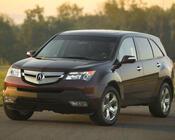 Шикарні автомобілі від Acura Авто - Мото, Acura, Спортивні автомобілі, Автомобілі люкс-класу, Сексуальні дівчата та гарні автомобілі id1440554776