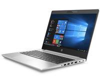 Ноутбук HP ProBook 440 G6 Silver ціна id2098274973